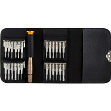 ORICO ST1 Screwdriver Set 25 PCS